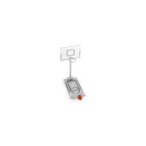 CHIO Confezione alluminio mini basket Arredo e decorazioni casa