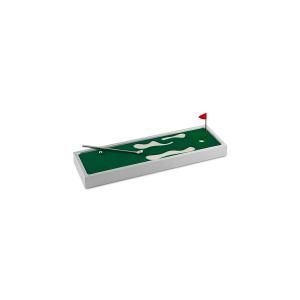 CHIO Confezione alluminio mini golf Arredo e decorazioni casa