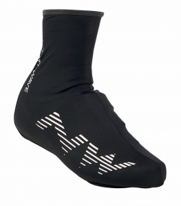 NORTHWAVE Copriscarpe ciclismo uomo EVOLUTION nero
