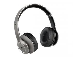 JAM HX-Hp910Gy-Eu Cuffie Bluetooth Mic Cuffie Microfoni Auricolari