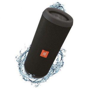 JBL Flip3Blkedte Bluetooth Bass