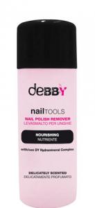 DEBBY Acetone Nutriente Unghie E Manicure