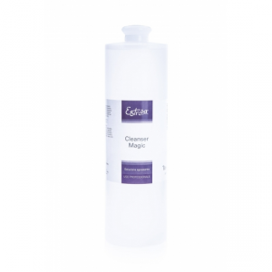 ESTROSA Cleanser MAGIC Sgrassatore Gel 1000 Ml. 7042 Unghie e Nail Art