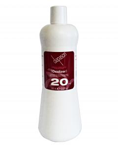 DIAPASON OXIDIZER OSSIDANTE 20 VOL 1 Lt. Prodotti per capelli
