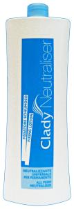 CLADY Neutralizzante UNIV.1 Lt. Prodotti per capelli
