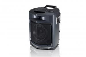 LG Fj3 Hi-Fi Mini Onebody 50W15 Ore Usb Home Theater