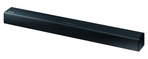 SAMSUNG Hw-J250 2.2 80W Home Theatre Bluetooth Impianto Hi-fi Audio Video