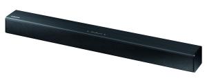 SAMSUNG Hw-J250 2.2 80W Home Theatre Bluetooth Impianto Hi-fi Audio Video