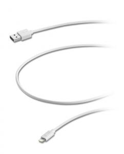 AIINO Apple Cavo Lightning 3m - Bianco