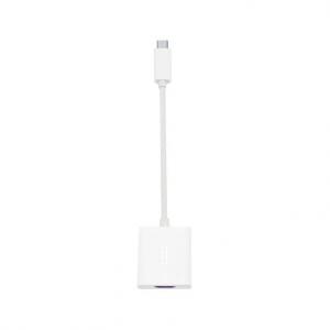 AIINO USB-C to HDMI 4K adattatore - Bianco