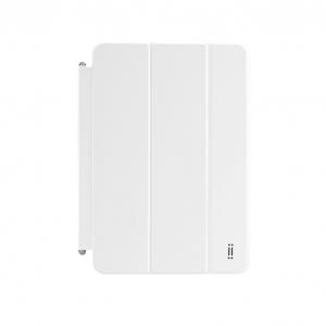 AIINO Combo cover per iPad mini, iPad mini 2, iPad mini 3 - Bianco