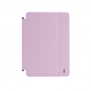 AIINO Combo cover per iPad mini, iPad mini 2, iPad mini 3 - Rosa