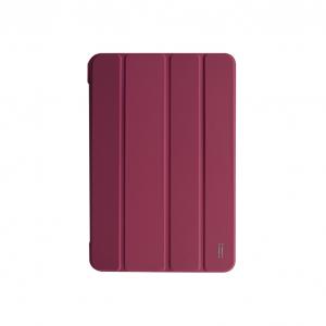 AIINO Roller cover per iPad Mini 4 - Rosa Rosso