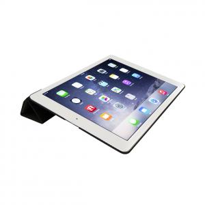 AIINO Roller cover per iPad mini, iPad mini 2, iPad mini 3 - Nero