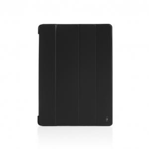 AIINO Roller cover per iPad Pro 12.9-inch - Nero