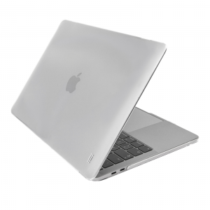 AIINO Glossy cover per MacBook Pro 13 (2016) - Trasparente