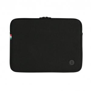AIINO Custodia MacBook Air 13, Pro 13, Pro Retina 13, iPad Pro - Nero