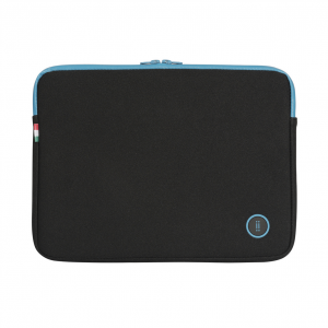 AIINO Custodia MacBook Air 13, Pro 13, Pro Retina 13, iPad Pro - Blu