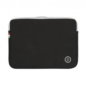 AIINO Custodia MacBook Air 13, Pro 13, Pro Retina 13, iPad Pro - Bianco