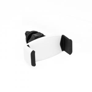 AIINO EASY Supporto per auto per smartphone - Bianco