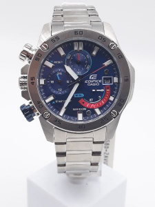 Orologio Casio Uomo EDIFICE EFR-558D-2AVUEF vendita on line | OROLOGERIA BRUNI Imperia