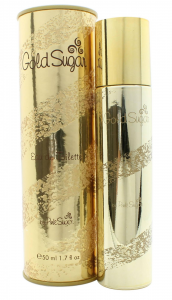 AQUOLINA Gold Sugar Donna Acqua Profumata 50Ml Fragranze in vendita on line