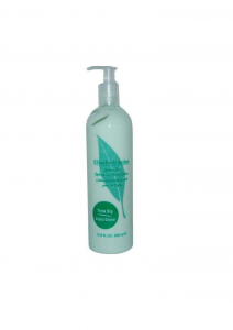 ARDEN Green Tea Corpo Lozione500 Ml Bellezza E Cosmetica in vendita on line