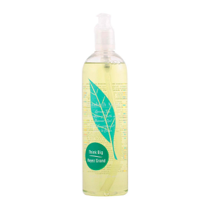 ARDEN Green Tea Gel Doccia 500Ml Bellezza E Cosmetica in vendita on line