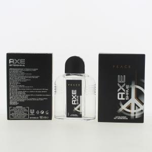 AXE Set 12 Dopo Barba 100 Peace