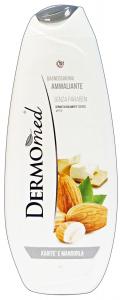DERMOMED Bagno Karite'/Mandorla 500 Ml Prodotto Bagno E Doccia