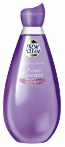 FRESH AROMA Bagno essenze mirra d'arabia 500 ml. - Bagno schiuma