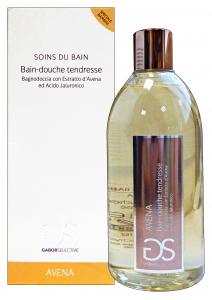 GABOR Bagnodoccia avena/acido jaluronico 550 ml.