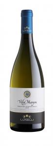 TENUTE LUNELLI Set 3 Bottiglie Villa Margon Trentino Sup. Lt 0.75