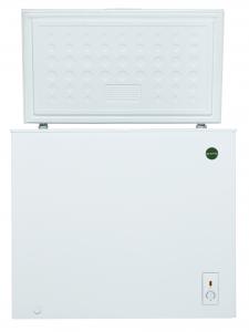 DAYA Dcp-200H Congelatore Pozzo 200Lt Classe A+ St Freezer Elettrodomestici Casa