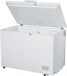 DAYA Dcp-320He Congelatore Pozzo 316Lt Classe A+ Freezer Elettrodomestici Casa