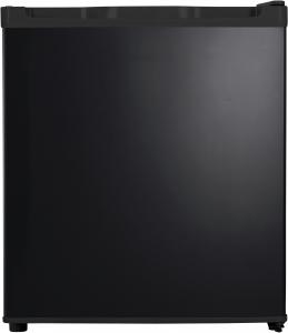 DAYA Dft-9 Ner Tavolo 46Lt Classe A+ Frigo Minibar Monoporta