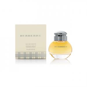 BURBERRY Classic Donna Eau de Parfum 30 Profumi per il corpo