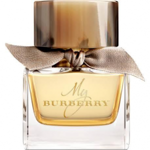 BURBERRY My Donna Profumo 30Ml Bellezza E Cosmetica Fragranze in vendita on line