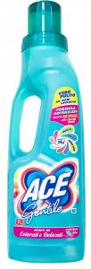 ACE 1 Lt. GENTILE Detergenti Casa
