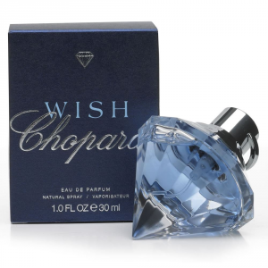 CHOPARD Wish Donna Eau De Parfum 30Ml