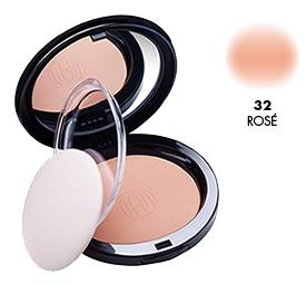 ASTRA Cipria Compatta 32 Ros├® Cosmetici