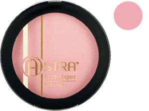 ASTRA Expert Blush Mat Effect 01 Cosmetici