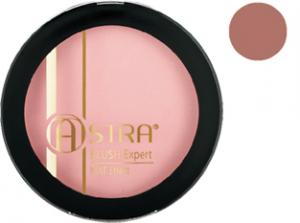 ASTRA Expert Blush Mat Effect 04 Cosmetici