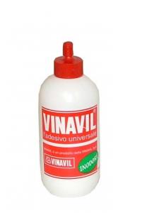 VINAVIL Colla vinilica 100 gr. - Articoli cancelleria