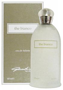 GANDINI The bianco Eau de toilette Colonia 100 ml. - Profumo femminile