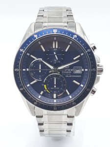 Orologio Casio Uomo EDIFICE EFS-S510D-2AVUEF vendita on line |OROLOGERIA BRUNI Imperia