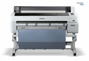 EPSON GRAFICA Stampante Inkjet SURECOLOR SC-T7200