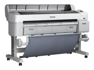 EPSON GRAFICA Stampante Inkjet SURECOLOR SC-T5200