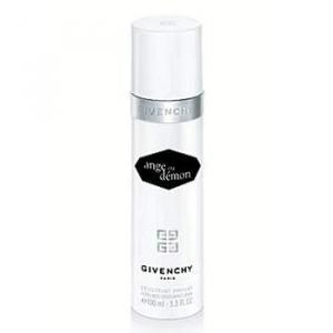 GIVENCHY Ange Ou Demon Deodorante Vaporizzatore 100 Ml