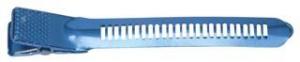 SIBEL Becchi Fermaciocche In Alluminio Colorato X 6